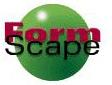 FormScape Inc